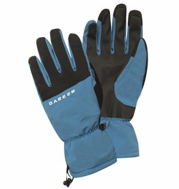 Dare 2b Mens Dare 2b Mimic Glove