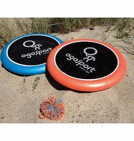 38cm Ogo Sport Set Large