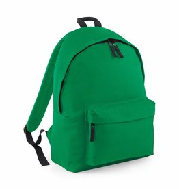 Premium Force BFA Outdoor Champs 2017 Backpack