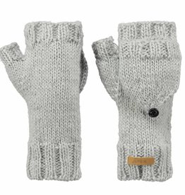Barts Ladies Elvy Bumgloves