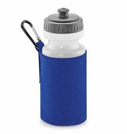 Premium Force BFA Outdoor Champs 2017 Water Bottle & Holder