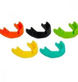Opro Junior Snap Fit Mouthguard