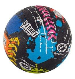 Optimum Street Football Mini