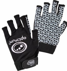 Optimum Junior Optimum Original Stik Mitts
