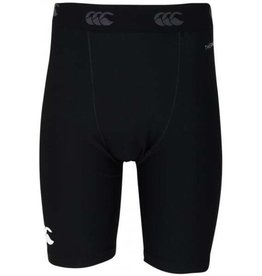 Canterbury Kids Canterbury Thermoreg Short
