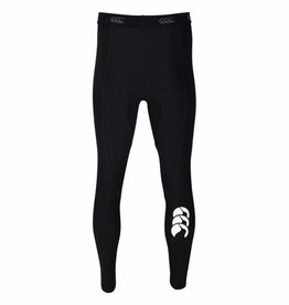Canterbury Mens Canterbury Thermoreg Leggings