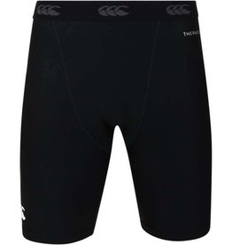 Canterbury Mens Canterbury Thermoreg Short