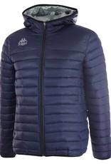 Kappa OA Kids Dasio Jacket
