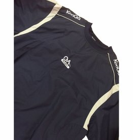 Premium Force OA Kooga V1 Vortex Training Top