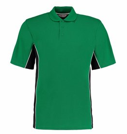 Premium Force Willows Farm Staff Polo