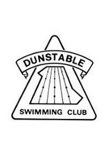 Dunstable Adults Plain Cool T Royal