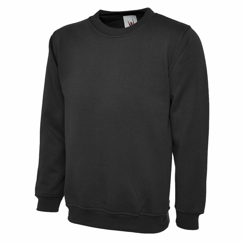 TFTull Classic Sweatshirt