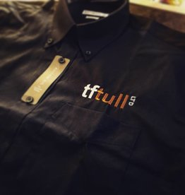 Premium Force TFTull Long Sleeve Shirt