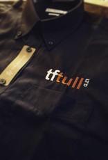 Premium Force TFTull Short Sleeve Shirt