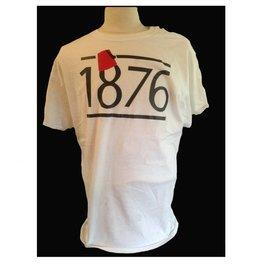Saracens Fez Boys Adult T Shirt