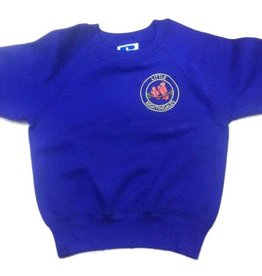 Premium Force Junior Little Nightingales Sweatshirt