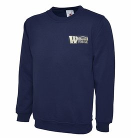 Premium Force Willows Forge Sweatshirt