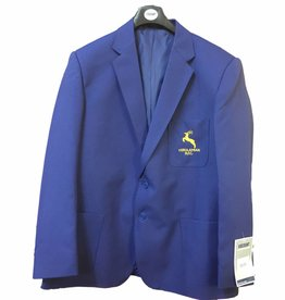 Premium Force VRFC Mens Viscount Blazer