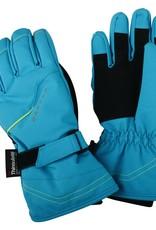Dare 2b Junior Handful Ski Glove