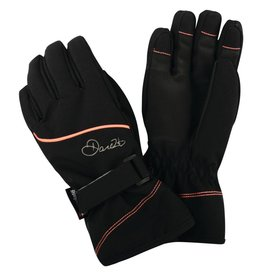 Dare 2b Junior Instruct Ski Glove