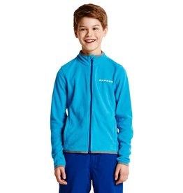 Dare 2b Junior Favour II Fleece