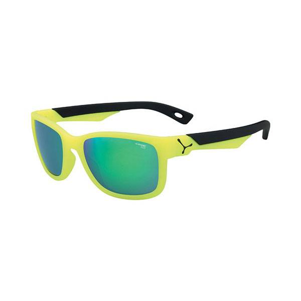 Cebe Kids Avatar Sunglasses Age 9+