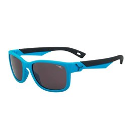 Cebe Kids Avatar Sunglasses Age 9+
