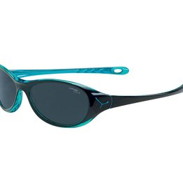 Cebe Kids Gecko Sunglasses Age 5-7