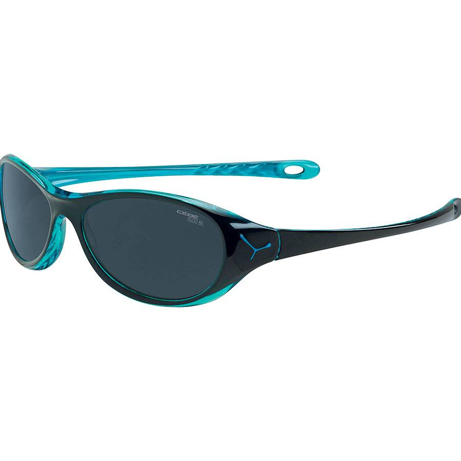 Cebe Kids Gecko Sunglasses Age 5-7