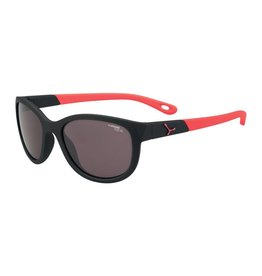 Cebe Kids Katniss Sunglasses Age 9+
