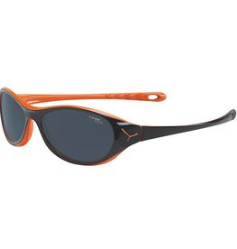 Cebe Kids Gecko Sunglasses Age 5-8