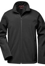 Mens Element Softshell Jacket