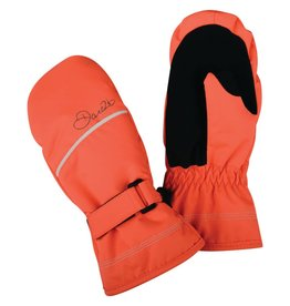 Dare 2b Junior Waver Ski Mitten