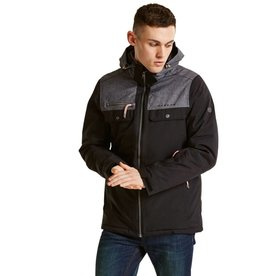Dare 2b Mens Descant Ski Jacket