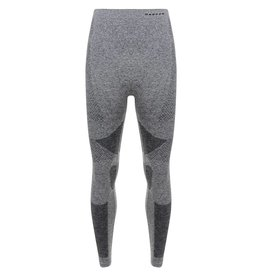 Dare 2b Mens Zonal III Legging