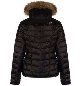 Dare 2b Ladies Endow Jacket