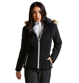 Dare 2b Ladies Plica Ski Jacket