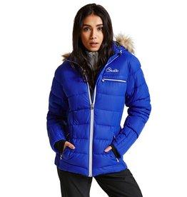 Dare 2b Ladies Cultivated Ski Jacket