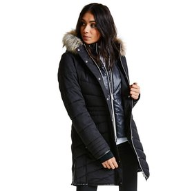 Dare 2b Ladies Lately II Quilted Jacket