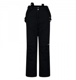 Dare 2b Ladies Attract II Ski Pant