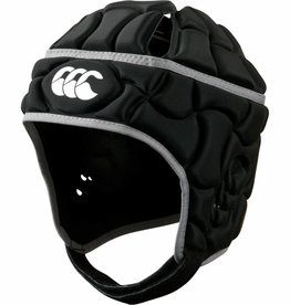 Canterbury Junior Club Plus Head Guard