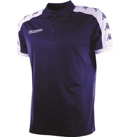 Premium Force OA Mini/Junior Club Saints Kids Tinasio Polo