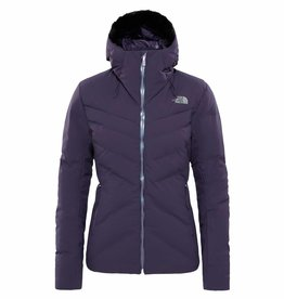 The North Face Ladies Cirque Down Jacket