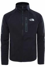The North Face Mens Canyonlands Softshell Jacket