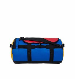 The North Face North Face Base Camp Duffel Medium