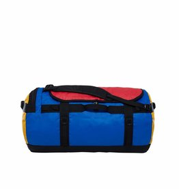 The North Face North Face Base Camp Duffel Large