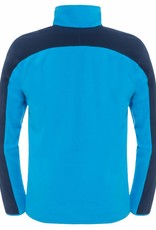The North Face Mens North Face Glacier Delta Fleece