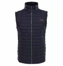 The North Face Mens Thermoball Vest