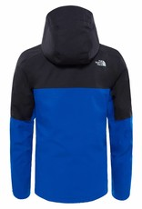 The North Face Mens Chakal Ski Jacket