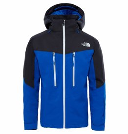 The North Face Mens Chakal Ski Jacket